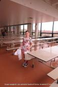 Souper spaghetti club optimiste Vaudreuil-Dorion 27 avril 2019 (14)