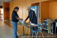Souper spaghetti club optimiste Vaudreuil-Dorion 27 avril 2019 (21)