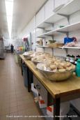 Souper spaghetti club optimiste Vaudreuil-Dorion 27 avril 2019 (25)