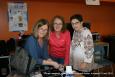 Souper spaghetti club optimiste Vaudreuil-Dorion 27 avril 2019 (32)