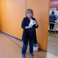 Souper spaghetti club optimiste Vaudreuil-Dorion 27 avril 2019 (41)