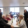 Souper spaghetti club optimiste Vaudreuil-Dorion 27 avril 2019 (47)