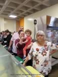 Souper spaghetti club optimiste Vaudreuil-Dorion 27 avril 2019 (48)