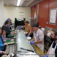 Souper spaghetti club optimiste Vaudreuil-Dorion 27 avril 2019 (50)
