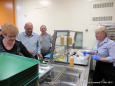 Souper spaghetti club optimiste Vaudreuil-Dorion 27 avril 2019 (51)