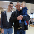 Souper spaghetti club optimiste Vaudreuil-Dorion 27 avril 2019 (54)