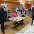 Souper spaghetti club optimiste Vaudreuil-Dorion 27 avril 2019 (55)