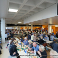 Souper spaghetti club optimiste Vaudreuil-Dorion 27 avril 2019 (56)