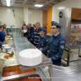Souper spaghetti club optimiste Vaudreuil-Dorion 27 avril 2019 (60)