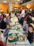 Souper spaghetti club optimiste Vaudreuil-Dorion 27 avril 2019 (61)