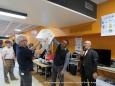 Souper spaghetti club optimiste Vaudreuil-Dorion 27 avril 2019 (69)