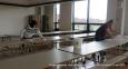 Souper spaghetti club optimiste Vaudreuil-Dorion 27 avril 2019 (8)