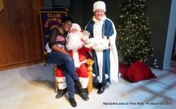 Père Noël  club optimiste Vaudreuil-Dorion 14 décembre 2019   (155)