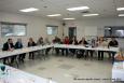 15e réunion (repas) club optimiste Vaudreuil-Dorion 14 mai 2019 (7)