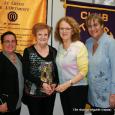 15e réunion (repas) club optimiste Vaudreuil-Dorion 14 mai 2019 (5)