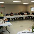 15e réunion (repas) club optimiste Vaudreuil-Dorion 14 mai 2019 (6)