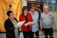15e réunion (repas) club optimiste Vaudreuil-Dorion 14 mai 2019 (9)