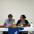 15e réunion (repas) club optimiste Vaudreuil-Dorion 14 mai 2019 (2)