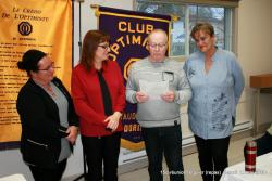 15e réunion (repas) club optimiste Vaudreuil-Dorion 14 mai 2019 (8)