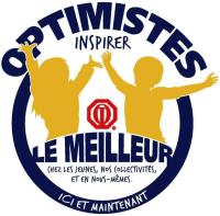 Optimiste inspirer