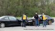 Simulation d'accidents  le 21 mai 2019  club optimiste Vaudreuil-Dorion (11)