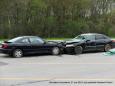 Simulation d'accidents  le 21 mai 2019  club optimiste Vaudreuil-Dorion (12)