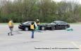 Simulation d'accidents  le 21 mai 2019  club optimiste Vaudreuil-Dorion (13)