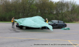 Simulation d'accidents  le 21 mai 2019  club optimiste Vaudreuil-Dorion (14)