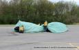 Simulation d'accidents  le 21 mai 2019  club optimiste Vaudreuil-Dorion (15)