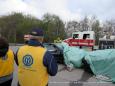 Simulation d'accidents  le 21 mai 2019  club optimiste Vaudreuil-Dorion (16)