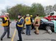Simulation d'accidents  le 21 mai 2019  club optimiste Vaudreuil-Dorion (18)
