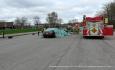 Simulation d'accidents  le 21 mai 2019  club optimiste Vaudreuil-Dorion (19)