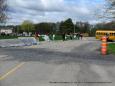 Simulation d'accidents  le 21 mai 2019  club optimiste Vaudreuil-Dorion (24)