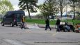 Simulation d'accidents  le 21 mai 2019  club optimiste Vaudreuil-Dorion (3)