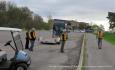 Simulation d'accidents  le 21 mai 2019  club optimiste Vaudreuil-Dorion (4)