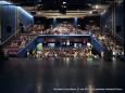 Simulation d'accidents  le 21 mai 2019  club optimiste Vaudreuil-Dorion (66)