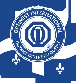 District Centre du Québec 2019-2020 Facebook