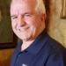 Conseil d'administration club optimiste Vaudreuil-Dorion 2019-2020 directeur Jean-Marie Pelletier