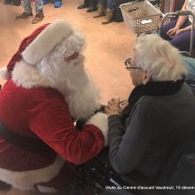Centre d'accueil Vaudreuil 15 décembre 2019 (20)