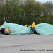 Simulation d'accidents  le 21 mai 2019  club optimiste Vaudreuil-Dorion (15)