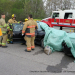 Simulation d'accidents  le 21 mai 2019  club optimiste Vaudreuil-Dorion (17)