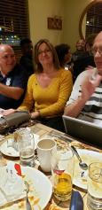 1re réunion repas du club optimiste Vaudreuil-Dorion lundi 7 octobre (11)