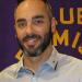Conseil d'administration club optimiste Vaudreuil-Dorion 2019-2020  (1)