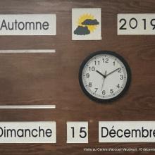 Centre d'accueil Vaudreuil 15 décembre 2019 (10)
