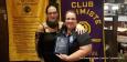 1re réunion  repas du club optimiste Vaudreuil-Dorion, lundi 7 octobre (6)