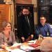 7e réunion (souper) le lundi 2 mars 2020 (1)