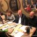 7e réunion (souper) le lundi 2 mars 2020 (2)