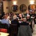 7e réunion (souper) le lundi 2 mars 2020 (11)