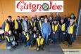 Guignolée 7 décembre 2019  club optimiste Vaudreuil-Dorion