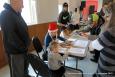 Père Noël  club optimiste Vaudreuil-Dorion 14 décembre 2019   (10)